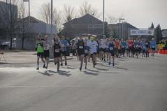 2019-04-13 - EndurRace 8k - 008.jpg (runwaterloo) Tags: ryanmcgovern endurrace 2019endurrace 2019endurrace8km runwaterloo 784 843 754 752 m3 833 m42 m119 m254 m236 714