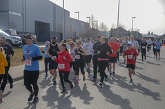 2019-04-13 - EndurRace 8k - 038.jpg (runwaterloo) Tags: ryanmcgovern endurrace 2019endurrace 2019endurrace8km runwaterloo 718 742 721 762 m358 m566