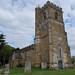 Abbotsbury - St Nicholas