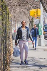 DSC_7631FL (davidben33) Tags: brooklyn spring 2019 street streetphotos architecture landscape cityscape flowers people 718 buildings nikon nikkor gardens portraits girls women macro fashion beauties