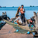 2019 - Cambodia - Sihanoukville - Tumnuk Rolok