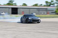 DSC_1582 (Find The Apex) Tags: nolamotorsportspark nodrft drifting drift cars automotive automotivephotography nikon d800 nikond800 toyotagt86 toyota gt86 86scionfrs scion frssubarubrz subaru brz
