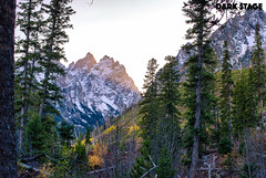 GTNP17-20 (DarkStagePhotography) Tags: nature wilderness outdoors hiking backcountry lakes lake forest gtnp grand teton national park backpacking adventure