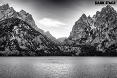 GTNP17-21 (DarkStagePhotography) Tags: nature wilderness outdoors hiking backcountry lakes lake forest gtnp grand teton national park backpacking adventure