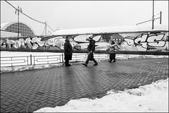 8_DSC3809 (dmitryzhkov) Tags: street moscow russia people streetphotography public urban photojournalism life city human documentary social bw monochrome dmitryryzhkov blackandwhite everyday candid stranger