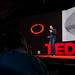 TED2019_20190418_2BH7747_1920