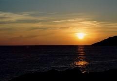 Cote vermeille sunrise from collioure (patrick555666751 THANKS FOR 6 000 000 VIEWS) Tags: cote vermeille sunrise from collioure cotlliure mediterranee mediterranean mediterraneo sea mar mer roussillon rossello pyrenees orientales catalogne catalonia catalunya pays catalan paisos catalans lever du soleil france europe europa levant patrick55566675