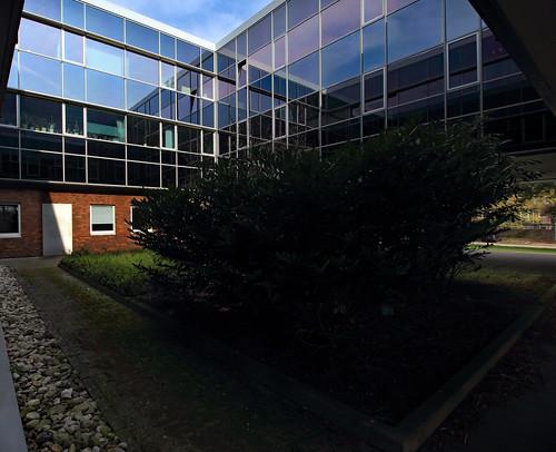 """Alte Neue Universitätsbibliothek (13) • <a style=""""font-size:0.8em;"""" href=""""http://www.flickr.com/photos/69570948@N04/46917321164/"""" target=""""_blank"""">Auf Flickr ansehen</a>"""
