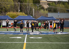 190418-N-XK513-2390 (Armed Forces Sports) Tags: 2019 armedforces sports soccer championship army navy airforce marinecorps coastguard usaf usmc uscg everett cismusa armedforcessoccer armedforcessports navalstationeverett wash unitedstatesofamerica