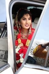 Doli (Maria Spadafora (@BloodyNoraDJ)) Tags: anandkaraj wedding sikhwedding mehndi henna food party bhangra gidhaboliyan cake boliyan singing dancing marriage ceremony gurdwara gnnsj leeds punjabi sikhism colourful amarwedsnims2019 amardev neelam family celebration