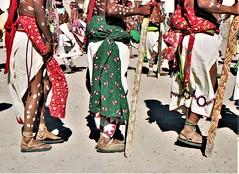 Tarahumara Easter Parade 22 (Caravanserai (The Hub)) Tags: tarahumara raramuri mexico easter semanasanta
