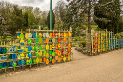 Japanese Garden (Gary S Bond) Tags: great britain united kingdom 2019 a65 alpha april avenham centre city england lancashire north northern park preston shabbagaz sony uk west greatbritain unitedkingdom