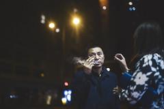(Fahad0850) Tags: leica m m10p street streetphotography streets hong kong hongkong