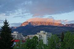 Sunset @ Parmelan @ Annecy-le-Vieux (*_*) Tags: savoie europe france hautesavoie 74 annecy hiking mountain montagne nature randonnee walk marche spring printemps 2019 evening april afternoon bornes parmelan annecylevieux