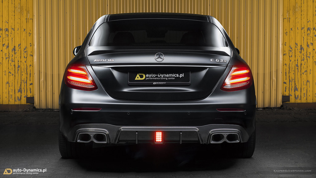 The World's most recently posted photos of mercedes and performance