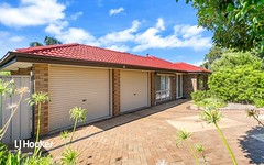 23 Sutherland Place, Golden Grove SA