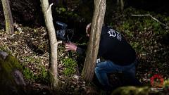 """foto adam zyworonek fotografia lubuskie iłowa-0740 • <a style=""""font-size:0.8em;"""" href=""""http://www.flickr.com/photos/146179823@N02/46918806975/"""" target=""""_blank"""">View on Flickr</a>"""