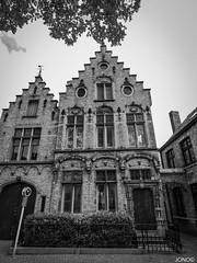 Bruge, Belgium (JONO202) Tags: bruge brugge belgium chocolate canals beautiful charming medieval