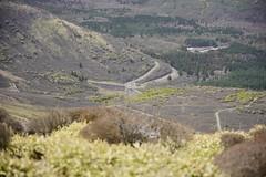 20190416a73_7232 (Gansan00) Tags: ilce7m3 α7ⅲ sony japan 大分 oita 日本 九重連峰 登山 landscape snaps ブラリ旅 04月 fe24105f4 trekking travelphotography