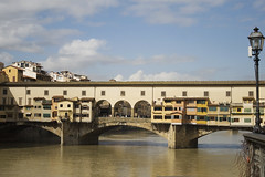 Firenze,Ponte Vecchio (Enzo75) Tags: firenze pontevecchio arno