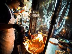 Bangkok Yaowarat Chinatown-3270504 (Neil.Simmons) Tags: thailand bangkok yaowarat chinatown candid streetphotography laowa 75mm f2 ultra wide angle uwa ultrawideangle