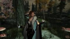 Geillis (raenielcuthalion) Tags: team tal skyrim tesv elder scrolls screenshot
