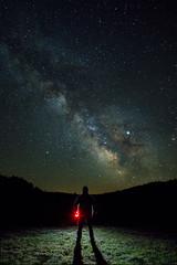 20190512-selfi2 (Batin) Tags: moon spring dark space deepspace night milkyway stars astrophoto astrophotography star