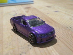 IMG_6412 (earthdog) Tags: 2019 canon powershot sx730hs canonpowershotsx730hs needstags needstitle hotwheels toy car matchbox
