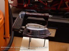 DSC_5140 (slamto) Tags: iron