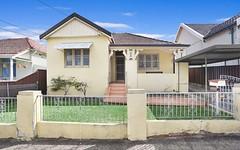 171 Auburn Road, Auburn NSW