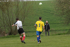 44 (Dale James Photo's) Tags: potterspury football club great horwood fc north bucks district league premier division meadow view non