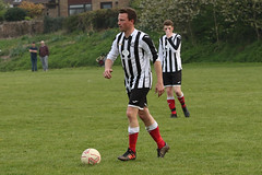 40 (Dale James Photo's) Tags: potterspury football club great horwood fc north bucks district league premier division meadow view non