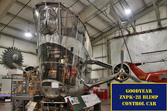 ZNPK-28 (f4fwildcat...Tom Andrews Photography) Tags: newenglandairmuseum sikorsky goodyear boeing lockheed flying tomandrewsphotography
