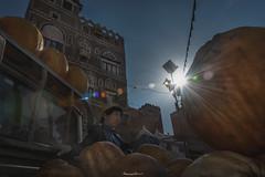 MOHAMMED_ALSANANI اطفال اليمن صنعاء تصوير محمد الصنعانيChildren of Yemen (Mohammed Alsananiالاحترافي محمد ال) Tags: mohammedalsanani alsanani yemen ibb 00967775325861 yemenibb اطفال اليمن صنعاء تصوير محمد الصنعاني children