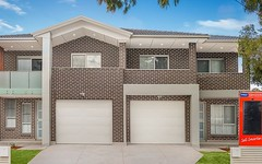 31 Park Road, East Hills NSW