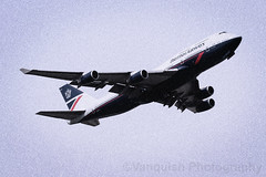 G-BNLY British Airways Landor Retro Scheme Edit B747-400 London Heathrow Airport (Vanquish-Photography) Tags: gbnly british airways landor retro scheme edit b747400 london heathrow airport vanquish photography vanquishphotography ryan taylor ryantaylor aviation railway canon eos 7d 6d 80d aeroplane train spotting egll lhr londonheathrow londonheathrowairport heathrowairport
