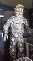DAL_4182r (crobart) Tags: balboa park air space museum san diego california