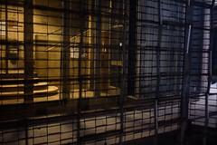 Budapest (Denkrahm) Tags: urban denkrahm budapest verval decay closed barricaded