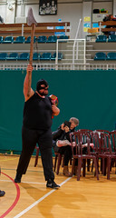 2019-03-09_20-52-17_ILCE-6500_DSC05948_DxO (Miguel Discart (Photos Vrac)) Tags: 2019 30mmf14dcdn|contemporary016 45mm belgique catch championdebelgique championofwrestling championofwrestling6 charleroi combatdelutte createdbydxo dampremy dxo eclipse editedphoto focallength45mm focallengthin35mmformat45mm homme ilce6500 iso1600 lebourreau lebourreauwac liveevent lutte man men messieurs monsieur notitlechange sony sonyilce6500 sonyilce650030mmf14dcdn|contemporary016 sport wac wrestling wrestlingalliancecompany wrestlingmatch