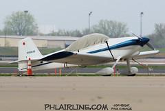 N4064G (PHLAIRLINE.COM) Tags: philadelphiainternationalairport kphl phl bizjet spotting spotter airline generalaviation planes flight airlines philly