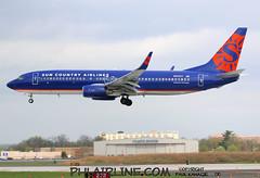 N826SY (PHLAIRLINE.COM) Tags: philadelphiainternationalairport kphl phl bizjet spotting spotter airline generalaviation planes flight airlines philly
