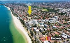8/11 Hercules Road, Brighton-Le-Sands NSW