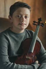 20190419-IMG_1380.jpg (rspiveyphotography) Tags: boy child violin instrument music musician portrait