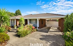 62 Country Club Drive, Clifton Springs VIC