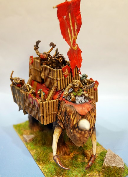 The World's newest photos of 15mm and miniatures - Flickr Hive Mind