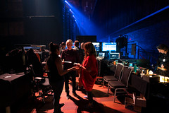 TED2019_20190419_1RL0293_1920 (TED Conference) Tags: ted ted2019 tedtalks backstage behindthescenes conference event host vancouver bc canada