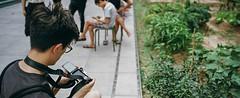 xpan fujifilm industrial 100 (stevenwonggggg) Tags: