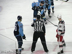 10 On 26 (mistabeas2012) Tags: ahl hockey