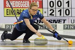 Alina Paetz (Derek Mickeloff) Tags: canon 7d curling grand slam 2019 toronto players championship mattamy alina paetz
