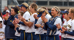 JD Scott Photography-Michigan Softball-Indiana University-4.28.17-mgoblog-0148 (J.D. Scott Photography) Tags: 2017 annarbor april jdscottphotography michigan michigansoftball sports universityofmichigan mgoblog